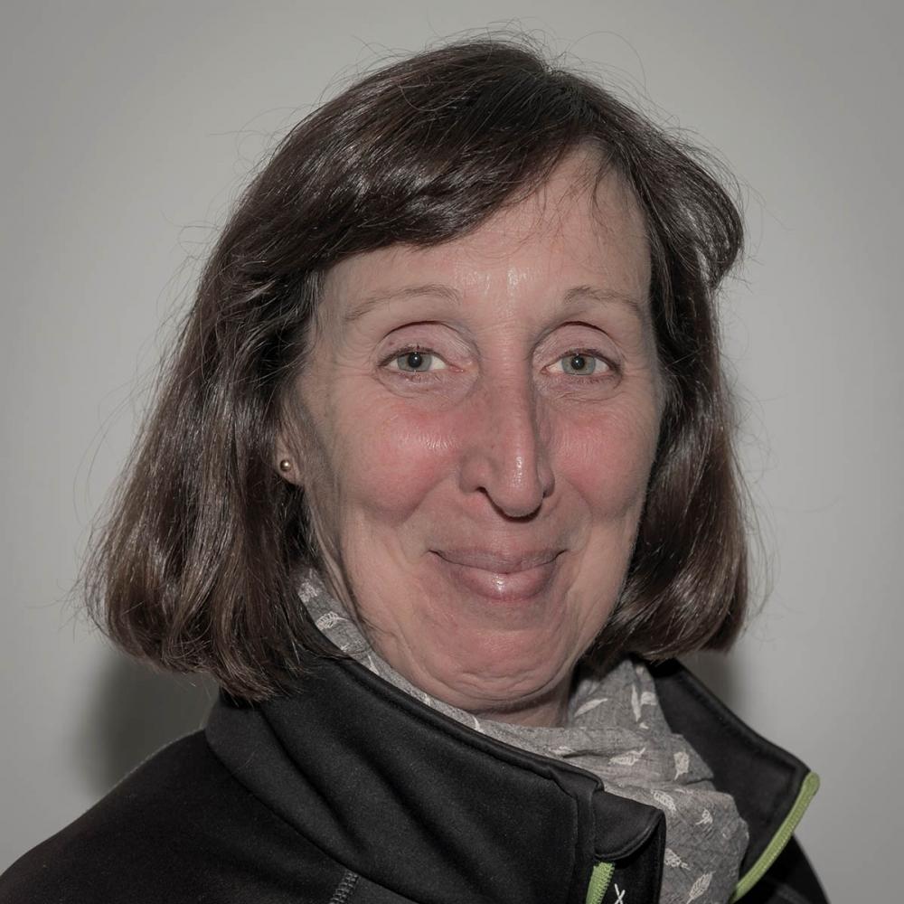 ChristineTaylor