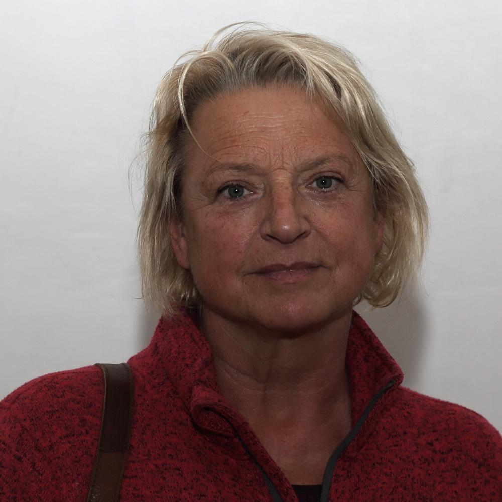Marjan Elzinga